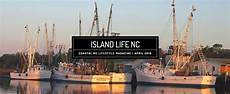 Tide Chart Holden Beach Nc 2016 April Issue Of Island Life Nc Available Now Holden