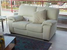 divani doimo offerte divani offerte e divano letto matrimoniale in stile
