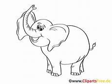 Ausmalbilder Ausdrucken Ausmalbilder Elefanten Malvorlagen Kostenlos Zum Ausdrucken
