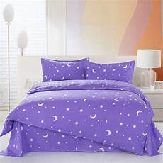 all size duvet cover with pillow quilt cover bedding