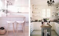 kitchen bench island kitchen island bench small ibuildnew ibuildnew