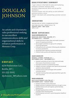 Resume The Work Get Professional Resume Current Job Writing Assistance
