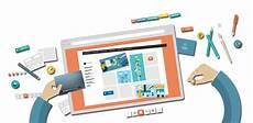 Online Create Free Website Free Website Free Website Builder Create Website