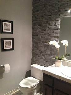 Bathroom Wall Tile Ideas For Small Bathrooms 30 Grey Bathroom Tiles Ideas And Pictures 2019