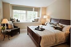 The Guest Room A Spare Bedroom An Inviting Guest Room Sheknows