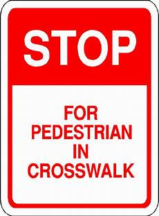 Printable Sign Free Road Signs Free Traffic And Community Signages