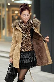 womens autumn coats 20 jacket coat trends for fall winter 2020