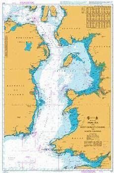 Sea Charts Ireland Large Printable Map Of Ireland K15 Ireland Europe Map