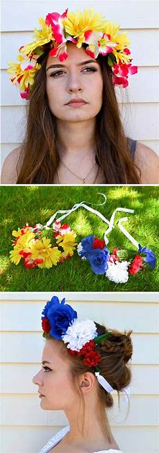 diy projects girly diy projects for diy projects craft ideas how