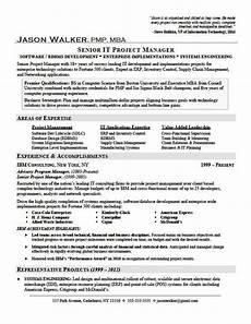 Accomplishment Based Resume Cv Template Key Achievements Resume Format Job Resume