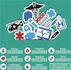 Graphic Design Health And Safety Issues Health And Safety Clipart Free Vector Download 4 087 Free