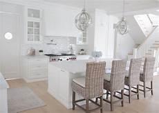 White Kitchen Cabinets Light Floor Beautiful Homes Of Instagram Home Bunch Interior Design