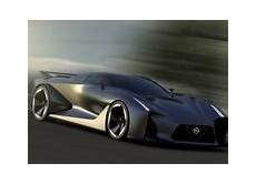 nissan concept 2020 top speed 2014 nissan concept 2020 vision gran turismo picture