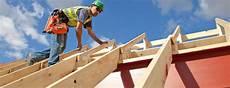 Jobs Builder Find Builders In Your Local Area