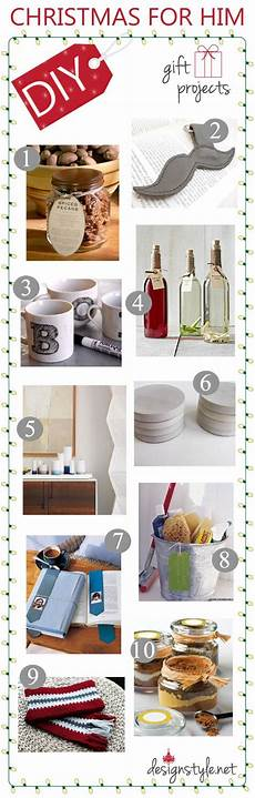 diy projects for him diy gift ideas for him ideas