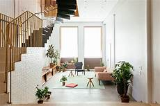 minimalist home decor trends 2019 pretend magazine