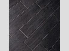 82 best images about Wood effect floor tile on Pinterest   Ceramic floor tiles, Underfloor
