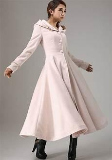 items similar to winter coat pink coat coat