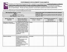 Case Management Excel Template Case Management Excel Spreadsheet Inside Case