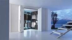 soluzioni per cabina armadio cabina armadio soluzioni per tutti obiettivo donna