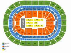 Keybank Arena Concert Seating Chart Key Bank Center Seating Chart Amp Events In Buffalo Ny