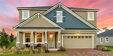 Images Of Houses For Sale Mattamy Homes Award Winning Home Builder See New Homes