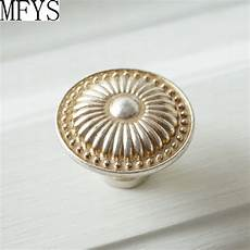 dresser knobs antique silver gold drawer knobs handles