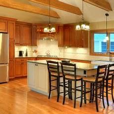 3w Design Concord Nh 3w Design Inc Concord Nh Us 03301