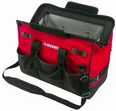 Husky Werkzeugtasche by 84 Best Tool Boxes Portable Tool Boxes Images On