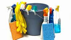 Cleaning Service Pictures Professional Cleaning Services How You Can Start A