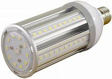 Samsung Led Light Singapore Singapore Ul Approved Led Corn Bulb 22w With Samsung 5630