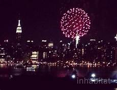 Mis Light Show Don T Miss The Empire State Building S Dazzling Fourth Of