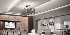 Drop Ceiling Cove Lighting Cove Lighting Armstrong Ceiling Solutions Commercial
