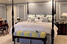 Master Bedroom Ideas Traditional Traditional Bedroom Designs Master Bedroom And