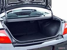 Dodge Neon Trunk Light Image 2003 Dodge Neon 4 Door Sedan Srt 4 Trunk Size 640