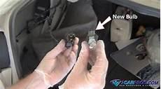 2009 Malibu Brake Lights Stay On Got A Brake Light Out Fix It In Under 15 Minutes