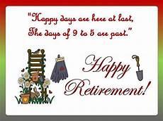 Retirement Cards Printable Free Warm Greetings On Retirement Free Retirement Ecards