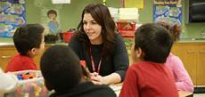 education teaching m a in special education graduate school of education