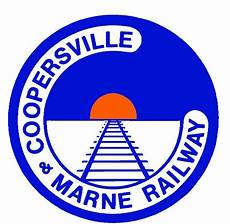 Train Company Logos 46 Best Vintage Rail Logos Images On Pinterest Train
