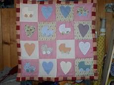 patchwork bebe maison de patchwork colcha bebe