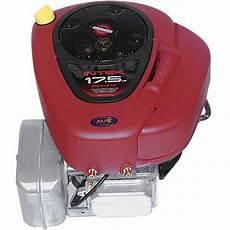 Benzinov 233 A Dieselov 233 Motory Zahradn 225 Technika Novotech