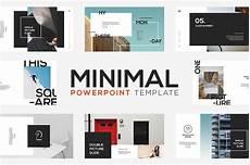 Powerpoint Presentations Template Minimal Powerpoint Template Powerpoint Templates