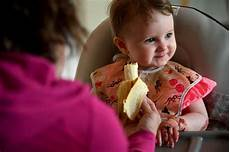 Rare Disease That Makes Skin Sensitive To Light The Worst Disease You Ve Never Heard Of Makes Children S