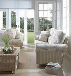 Desser Replacement Conservatory Furniture Cushions Split Back Seat by Clifton Large Conservatory Suite By Desser