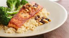 low calorie dinner recipes eatingwell