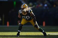Green Bay Packers Depth Chart 2019 Packers 2020 Depth Chart Predictions Offensive Tackle