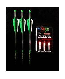 Best Lighted Nocks For Crossbow Bolts Victory Archery Crossbow Bolts For Sale Ebay