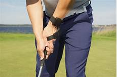 golf swing motion hackmotion golf swing systems