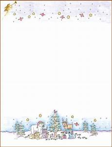 Free Printable Christmas Stationery 1000 Images About Christmas Letter Printables On