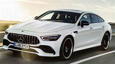 new mercedes 2019 2019 new upcoming mercedes